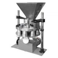 Объемный клапанный дозатор KBD2 / MDB2