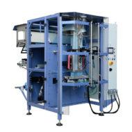 Вертикальный упаковочный автомат BSV 05