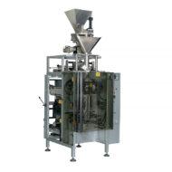 Упаковочный автомат BSV 02
