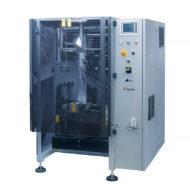 Упаковочный автомат BSV 02 TSE плоские пакеты