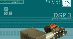 Системы для детекции и сепарации чужеродных материалов сыпучих или жидких продуктах поступающих про гравитационных или пневмотранспортными путями.