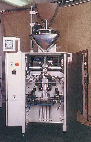 Объемный дозатор KBD2