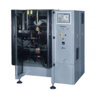 Упаковочный автомат BSV 02 CO (упаковочная машина)