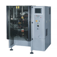 Упаковочный автомат BSV 04 (упаковочная машина)